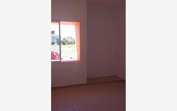 Foto de casa en venta en pradera 125, el prado, colima, colima, 1775708 no 05