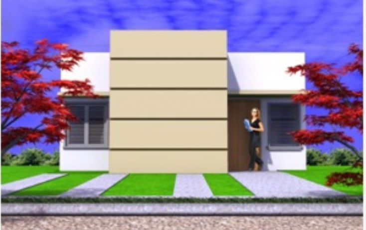 Foto de casa en venta en pradera 125, el prado, colima, colima, 1775708 no 11