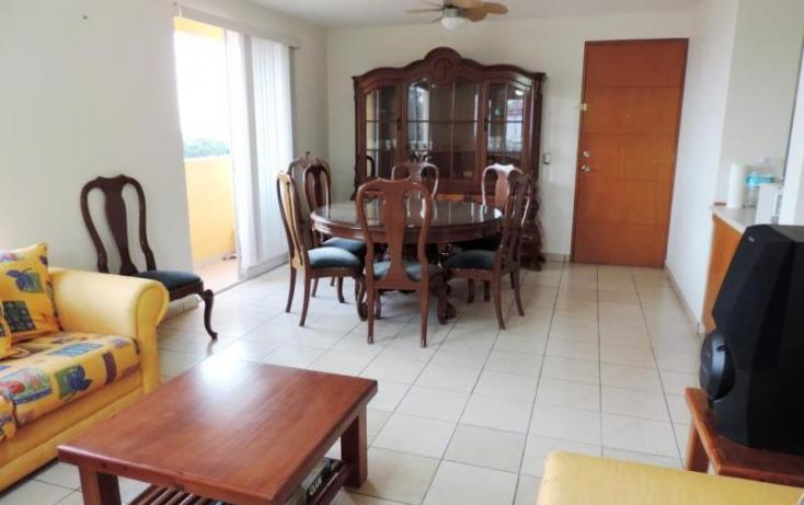 Foto de departamento en venta en pradera 200 200, san jerónimo, cuernavaca, morelos, 609834 no 05