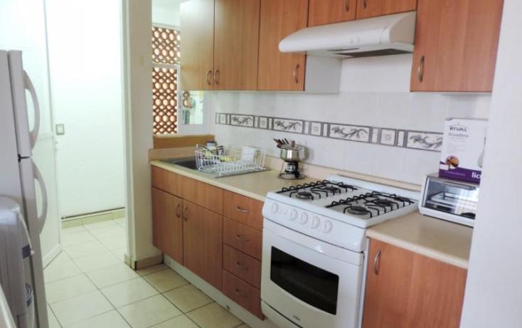 Foto de departamento en venta en pradera 200 200, san jerónimo, cuernavaca, morelos, 609834 no 06