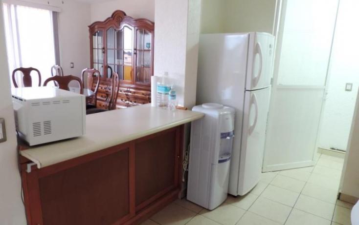 Foto de departamento en venta en pradera 200 200, san jerónimo, cuernavaca, morelos, 609834 no 07