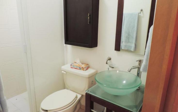 Foto de departamento en venta en pradera 200 200, san jerónimo, cuernavaca, morelos, 609834 no 11