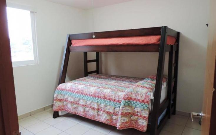 Foto de departamento en venta en pradera 200 200, san jerónimo, cuernavaca, morelos, 609834 no 12