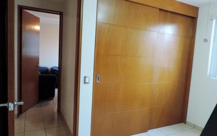 Foto de departamento en venta en pradera 200 200, san jerónimo, cuernavaca, morelos, 609834 no 13