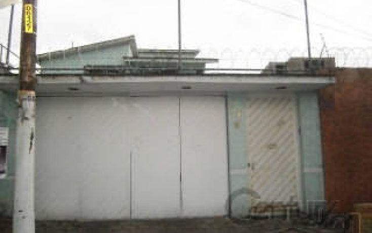 Foto de casa en venta en pradera, ampliación potrerillo, la magdalena contreras, df, 1695484 no 01