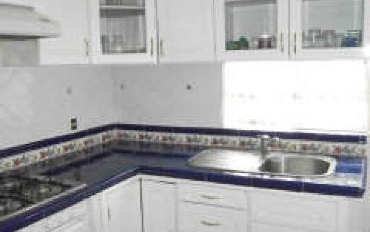 Foto de casa en venta en pradera, ampliación potrerillo, la magdalena contreras, df, 1695484 no 08