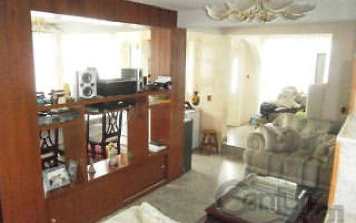 Foto de casa en venta en pradera, ampliación potrerillo, la magdalena contreras, df, 1695484 no 10