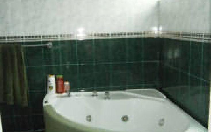 Foto de casa en venta en pradera, ampliación potrerillo, la magdalena contreras, df, 1695484 no 13