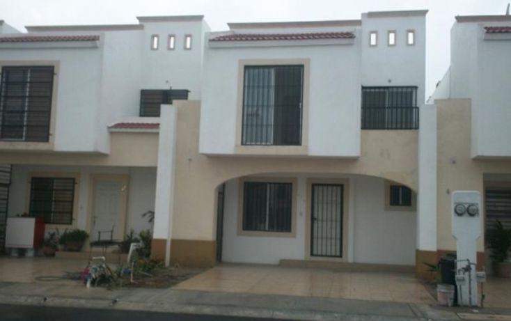 casa en san nicol s de los garza centr en renta id 1386217