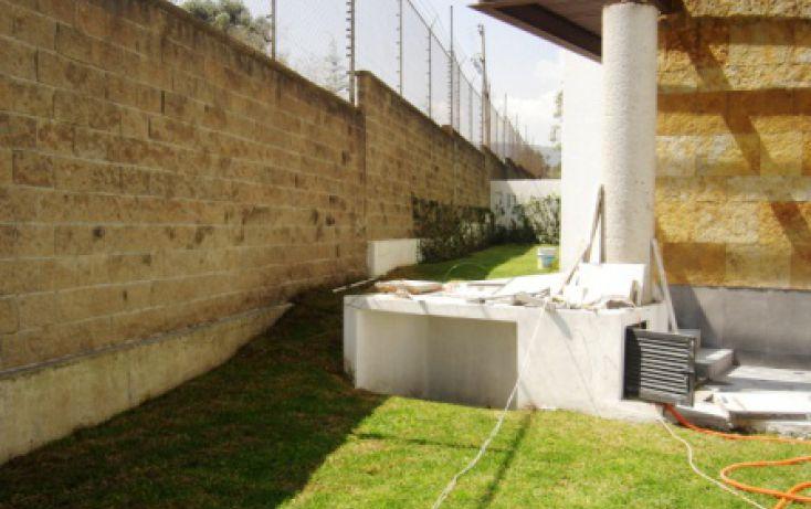 Foto de casa en venta en pradera, prado largo, atizapán de zaragoza, estado de méxico, 1408679 no 02