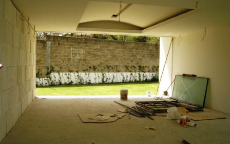 Foto de casa en venta en pradera, prado largo, atizapán de zaragoza, estado de méxico, 1408679 no 05