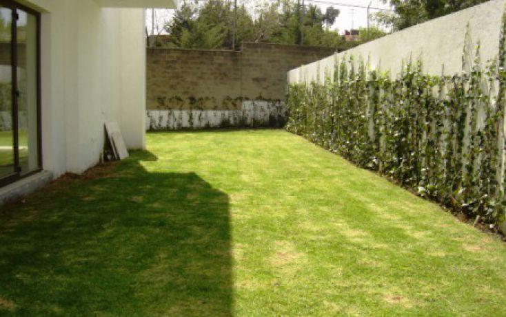 Foto de casa en venta en pradera, prado largo, atizapán de zaragoza, estado de méxico, 1408679 no 08