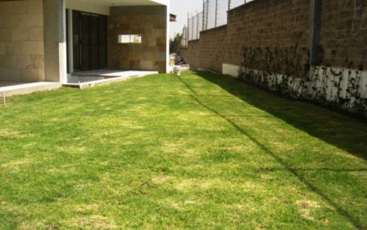 Foto de casa en venta en pradera, prado largo, atizapán de zaragoza, estado de méxico, 1408679 no 09