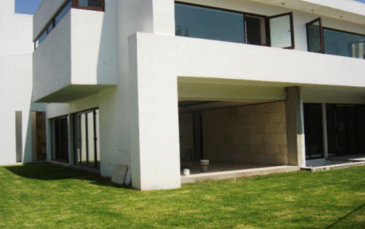 Foto de casa en venta en pradera, prado largo, atizapán de zaragoza, estado de méxico, 1408679 no 10