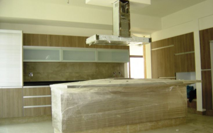 Foto de casa en venta en pradera, prado largo, atizapán de zaragoza, estado de méxico, 1408679 no 13