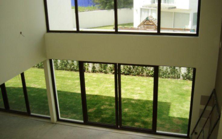 Foto de casa en venta en pradera, prado largo, atizapán de zaragoza, estado de méxico, 1408679 no 16