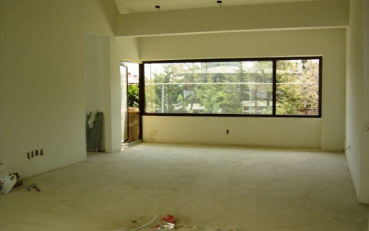Foto de casa en venta en pradera, prado largo, atizapán de zaragoza, estado de méxico, 1408679 no 17