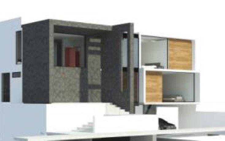 Foto de casa en venta en pradera, prado largo, atizapán de zaragoza, estado de méxico, 1679493 no 01