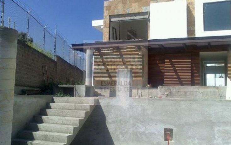 Foto de casa en venta en pradera, prado largo, atizapán de zaragoza, estado de méxico, 824541 no 01