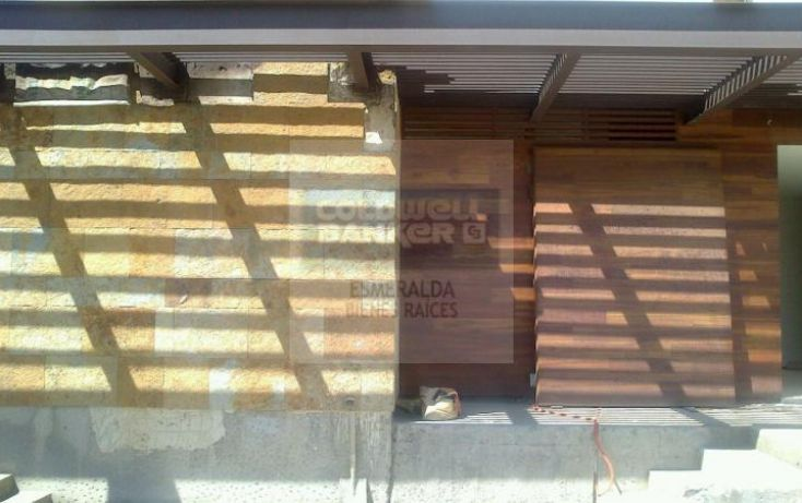 Foto de casa en venta en pradera, prado largo, atizapán de zaragoza, estado de méxico, 824541 no 03