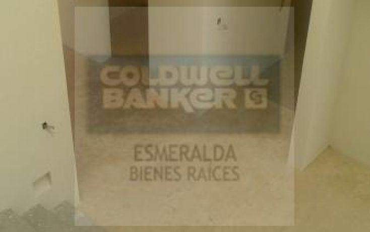 Foto de casa en venta en pradera, prado largo, atizapán de zaragoza, estado de méxico, 824541 no 06