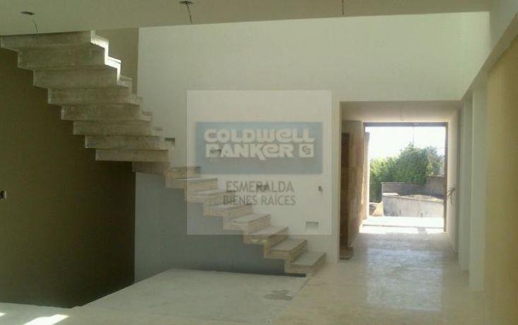Foto de casa en venta en pradera, prado largo, atizapán de zaragoza, estado de méxico, 824541 no 09