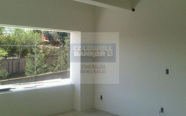 Foto de casa en venta en pradera, prado largo, atizapán de zaragoza, estado de méxico, 824541 no 10