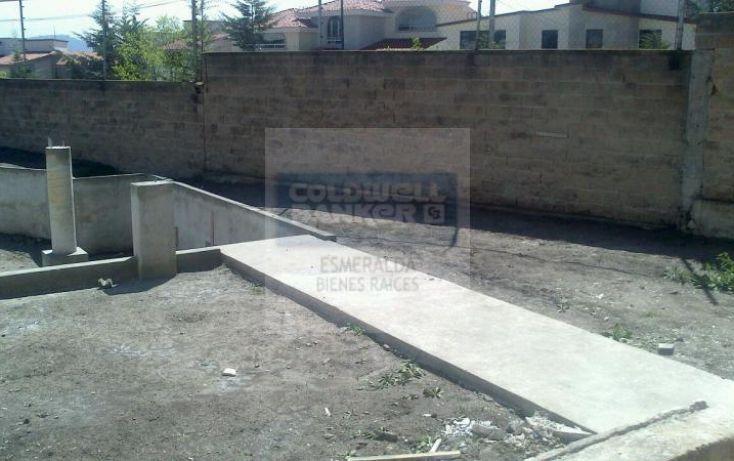 Foto de casa en venta en pradera, prado largo, atizapán de zaragoza, estado de méxico, 824541 no 12
