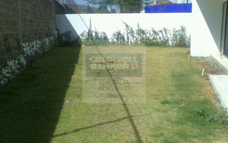 Foto de casa en venta en pradera, prado largo, atizapán de zaragoza, estado de méxico, 824541 no 14