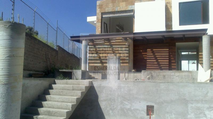 Foto de casa en venta en pradera , prado largo, atizapán de zaragoza, méxico, 824541 No. 01