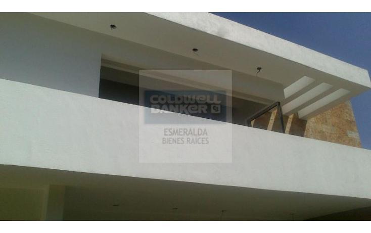 Foto de casa en venta en pradera , prado largo, atizapán de zaragoza, méxico, 824541 No. 02
