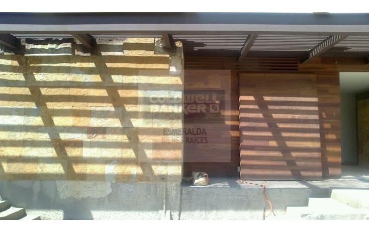 Foto de casa en venta en pradera , prado largo, atizapán de zaragoza, méxico, 824541 No. 03