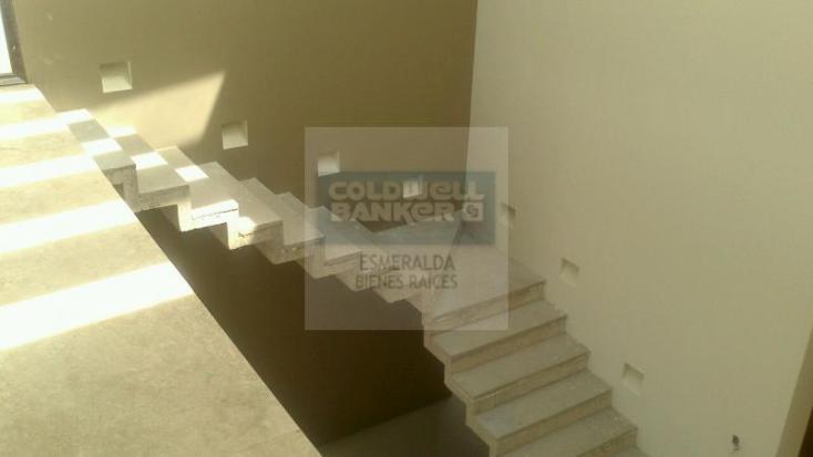 Foto de casa en venta en pradera , prado largo, atizapán de zaragoza, méxico, 824541 No. 05