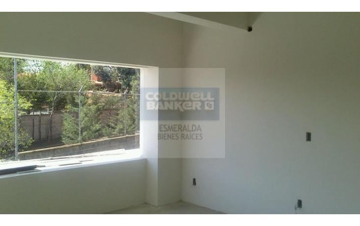 Foto de casa en venta en pradera , prado largo, atizapán de zaragoza, méxico, 824541 No. 09
