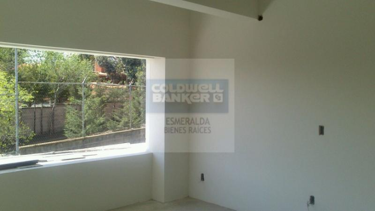 Foto de casa en venta en pradera , prado largo, atizapán de zaragoza, méxico, 824541 No. 10
