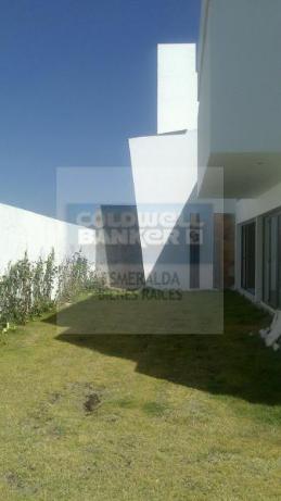 Foto de casa en venta en pradera , prado largo, atizapán de zaragoza, méxico, 824541 No. 13