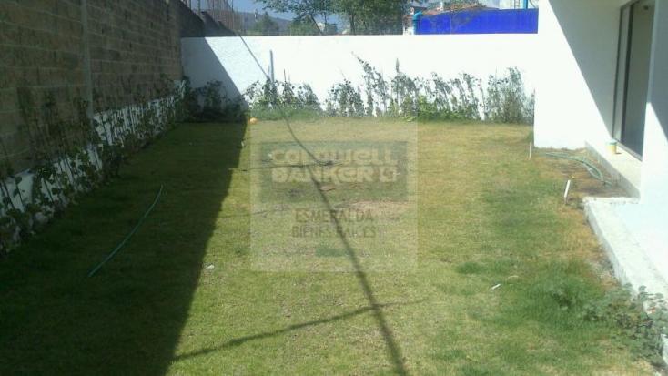 Foto de casa en venta en pradera , prado largo, atizapán de zaragoza, méxico, 824541 No. 14