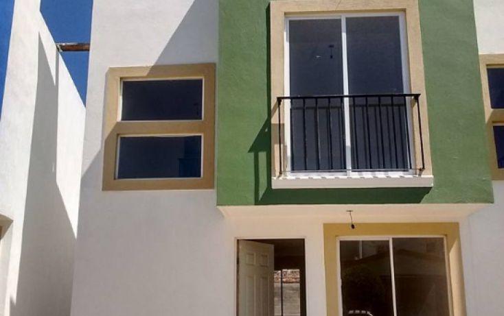 Foto de casa en venta en, praderas de agua azul, león, guanajuato, 1679970 no 01