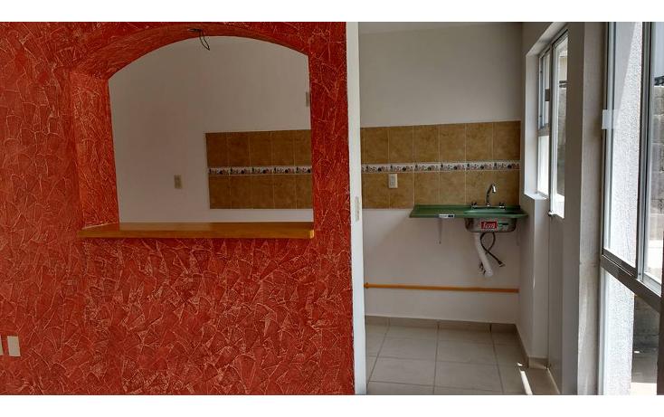 Foto de casa en venta en  , praderas de agua azul, le?n, guanajuato, 1679970 No. 04
