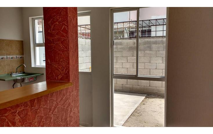 Foto de casa en venta en  , praderas de agua azul, le?n, guanajuato, 1679970 No. 07