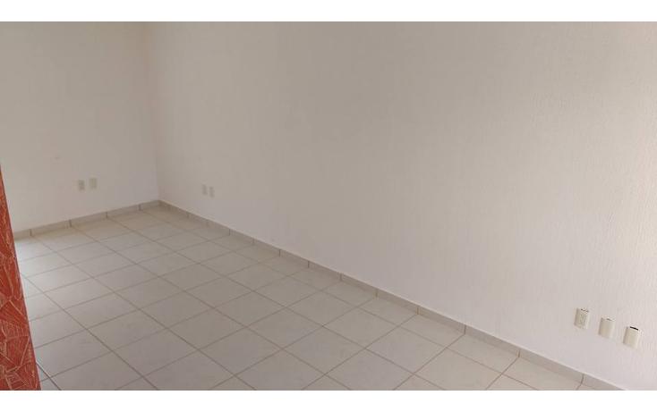 Foto de casa en venta en  , praderas de agua azul, le?n, guanajuato, 1679970 No. 11