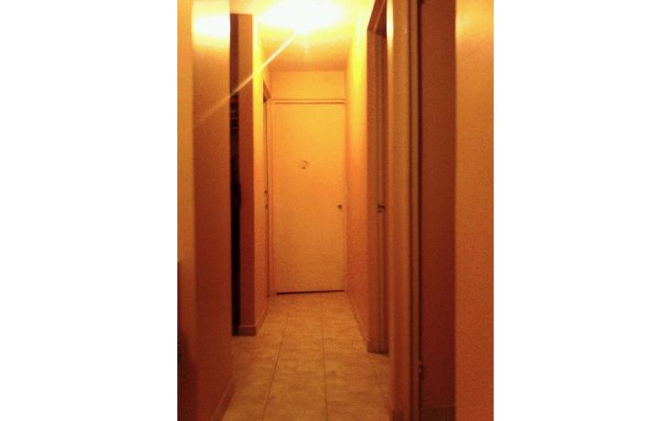 Foto de casa en venta en  , praderas de girasoles, general escobedo, nuevo león, 1226751 No. 02