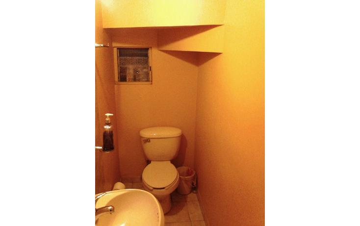 Foto de casa en venta en  , praderas de girasoles, general escobedo, nuevo león, 1226751 No. 03