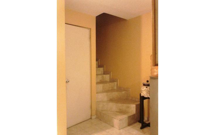 Foto de casa en venta en  , praderas de girasoles, general escobedo, nuevo león, 1226751 No. 04