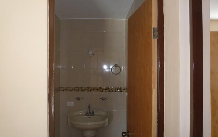 Foto de casa en venta en  , praderas de guadalupe, guadalupe, nuevo león, 1285471 No. 04