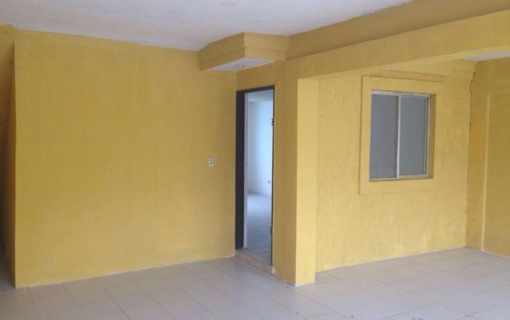 Foto de casa en venta en  , praderas de guadalupe, guadalupe, nuevo león, 2043840 No. 02