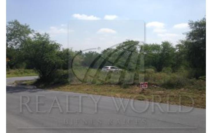 Foto de terreno habitacional en venta en praderas de la boca lote  m 1510, san mateo, juárez, nuevo león, 612700 no 03