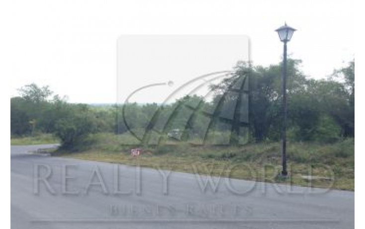 Foto de terreno habitacional en venta en praderas de la boca lote  m 1510, san mateo, juárez, nuevo león, 612700 no 04