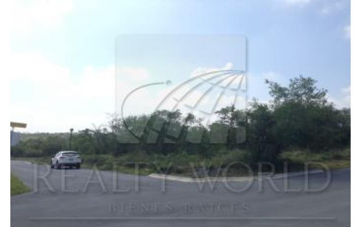 Foto de terreno habitacional en venta en praderas de la boca lote  m 1510, san mateo, juárez, nuevo león, 612700 no 05