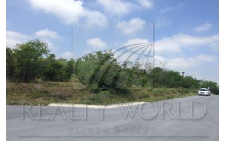 Foto de terreno habitacional en venta en praderas de la boca lote  m 1510, san mateo, juárez, nuevo león, 612700 no 06